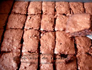 brownies-pessah-3.jpg