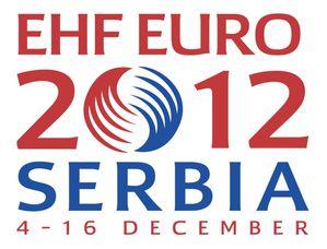 chanmpionnat-d-europe-2012-hand-feminin-serbie.jpg