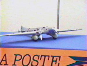 maquette 5