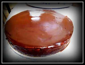 tarta-queso-y-chocolate.jpg