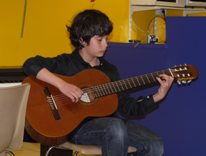 guitare_1.png