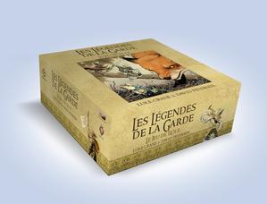 les-legendes-de-la-garde-2.png