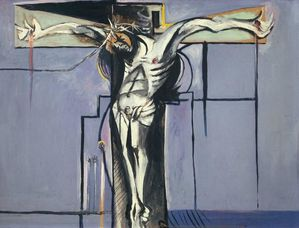 picasso-and-modern-british-art-tate-britain