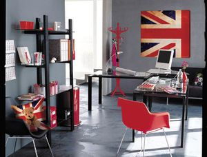Chambre londre pour ado forum d co - Decoration chambre london ...