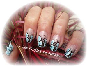 blog.embelli-petales-turquoise-en-French2.jpg
