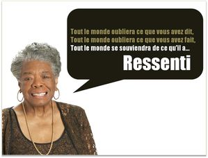 Presentation-reussie-Les-6-points-a-ne-pas-neg-copie-7.jpg