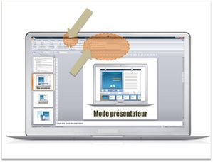 Powerpoint-Mode présentateur-Slide at Work 1bis