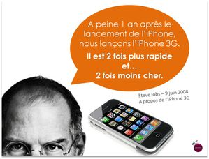 Steve-Jobs-iPhone-3G.jpg