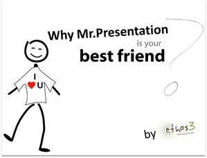 Mr.-Presentation-by-ethos3.jpg