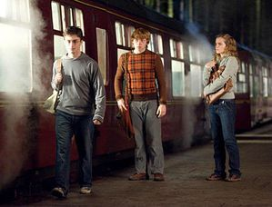 Harry-Potter-5---04.jpg