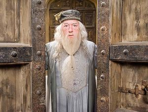 2007-10-25_dumbledore-gay.jpg