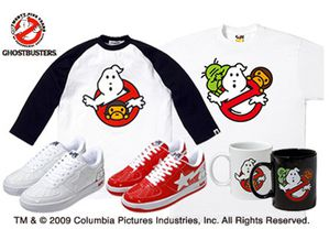 bape-ghostbusters-pack-1