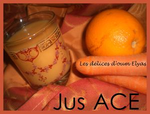 Jus ACE (2)