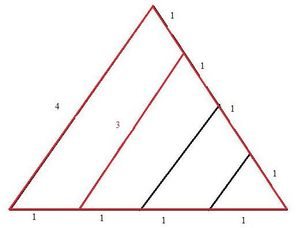 triangle-bandes.jpg