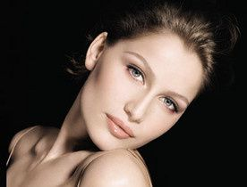 naturelle comme laetitia casta article