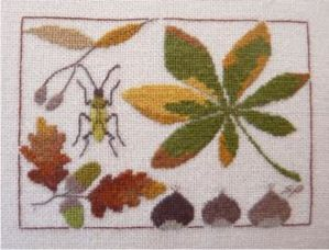 broderiefeuilles automne web