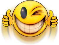 smiley-conten-t-2010-04-01-smiley-good.jpg