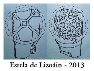 Estela-de-Lizoain-5.jpg