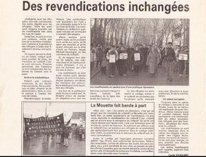 manif-janvier-2003.jpg