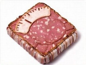 sandwich_insolite_035.jpg