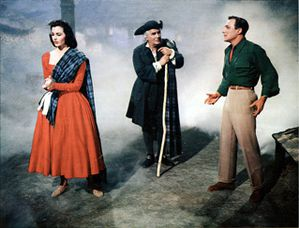 Brigadoon---Cyd-Charisse--Barry-Jones-et-Gene-Kelly.jpg