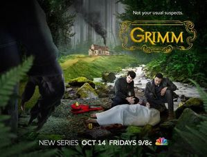 Grimm_TV_Series-244767936-large.jpg
