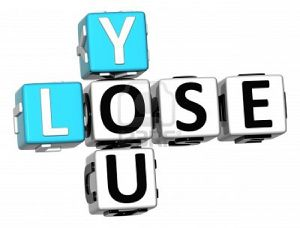 12573285-3d-you-lose-crossword-over-white-background.jpg