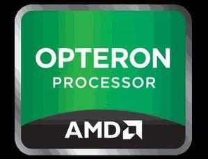 AMD-Opteron-Logo-Vector.jpg