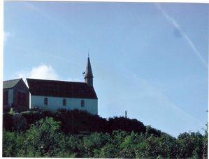 chapelle-St-Michel.jpg