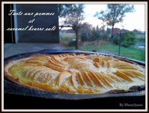 tarte-pommes-caramel-sel.jpg