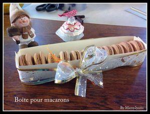 reglette-macarons