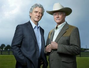 dallas-tnt-new-tv-show.jpg