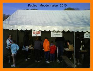 FOULEE MEUDON001 (Small)