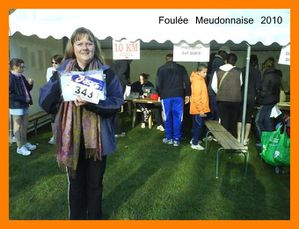 FOULEE MEUDON003 (Small)