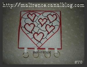 trifilss-Malirence-Mamigoz.jpg