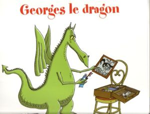 Georges-le-dragon.jpg