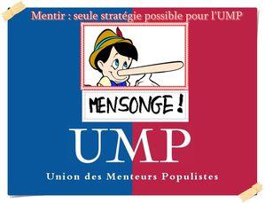UMP-mensonge.jpg