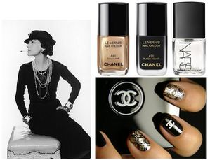 ongles-Chanel.jpg