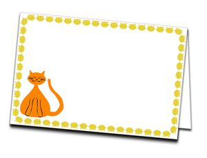 free-printable-card-gratuit-carte-chat-visuel.jpg