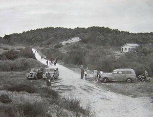domino-route-petite-plage.jpg