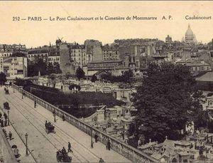 caulaincourt pont5