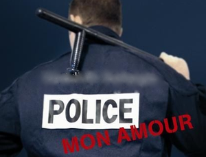 police-mon-amour.png