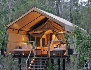 BEST-OF-2012--How-about-some-glamping-over-the-holidays---B.jpg