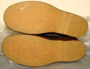 UGG Boots 06