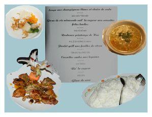 menu-ancient-hue.jpg