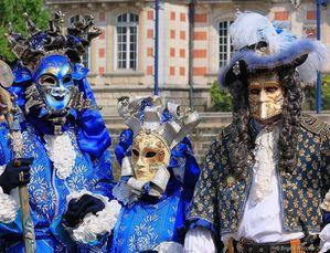 Carnaval-Venitien-Verdun-2011 4678