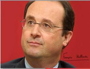 Fran-ois-HOLLANDE.jpg