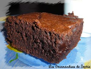 brownie-julie-3.jpg