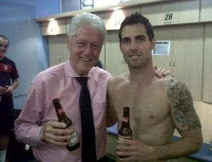 Bill-Clinton-Drinking-Beer-With-Carlos-Bocanegra.jpg