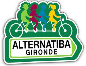Logo-alternatiba.jpg